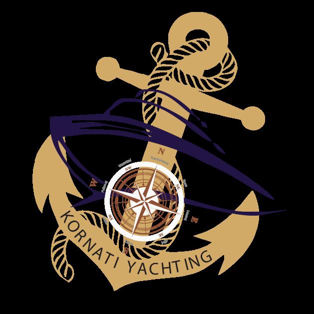 logo-kornati-yahting